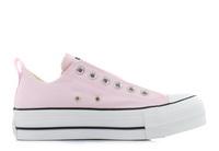 Converse Tenisky Ct As Fashion Slip - On 5