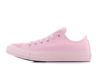Converse Tenisky Ct As Specialty Ox 3