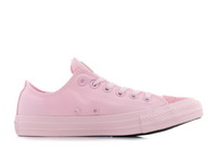 Converse Tenisky Ct As Specialty Ox 5