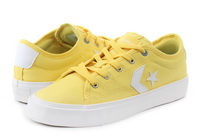 Converse-Sneakers-Converse Star Replay Ox