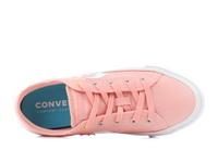 Converse Patike Converse Star Replay Ox 2