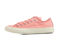 Converse Tenisky Ct As Scallop Ox 3