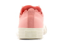Converse Tenisky Ct As Scallop Ox 4