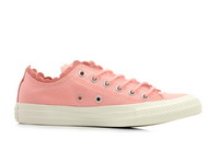 Converse Tenisky Ct As Scallop Ox 5