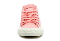 Converse Tenisky Ct As Scallop Ox 6