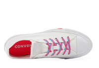 Converse Topánky Ct As Specialty Ox 2