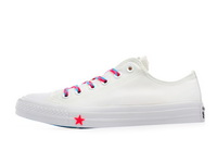 Converse Topánky Ct As Specialty Ox 3