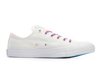 Converse Topánky Ct As Specialty Ox 5