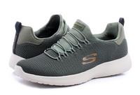 Skechers-Nízké Boty-Dynamight