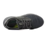 Skechers Patike Ingram 2