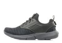 Skechers Patike Ingram 3