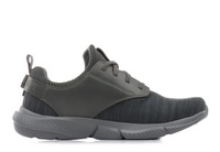 Skechers Patike Ingram 5
