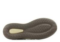 Skechers Čevlji Delson - Axton 1