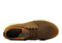 Skechers Čevlji Delson - Axton 2