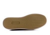 Skechers Cipele Heston - Rogic 1