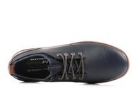 Skechers Cipele Heston - Rogic 2