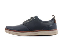 Skechers Cipele Heston - Rogic 3