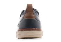 Skechers Cipele Heston - Rogic 4