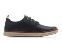 Skechers Cipele Heston - Rogic 5