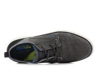 Skechers Cipele Status 2.0 2