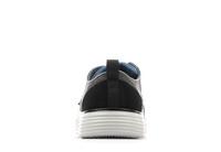 Skechers Cipele Status 2.0 4