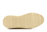 Skechers Cipele Status 2.0 1