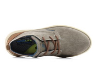Skechers Cipele Status 2