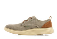 Skechers Cipele Status 2.0 3