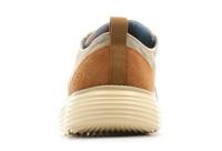 Skechers Cipele Status 4