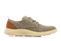 Skechers Cipele Status 2.0 5