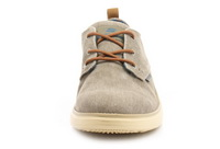 Skechers Cipele Status 2.0 6
