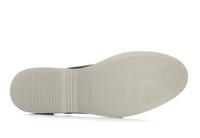Skechers Pantofi Parton - Wilcon 1