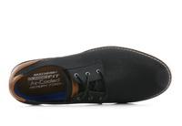Skechers Pantofi Parton - Wilcon 2
