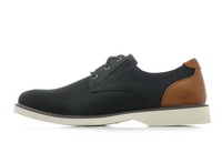 Skechers Pantofi Parton - Wilcon 3