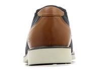 Skechers Pantofi Parton - Wilcon 4