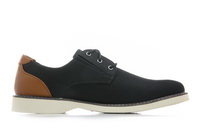 Skechers Pantofi Parton - Wilcon 5