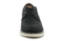 Skechers Pantofi Parton - Wilcon 6