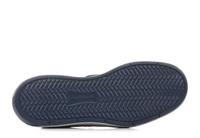 Skechers Cipele Moreno 1