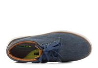 Skechers Cipele Moreno 2