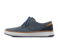 Skechers Cipele Moreno 3