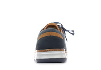 Skechers Cipele Moreno 4