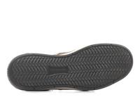Skechers Pantofi Moreno - Ederson 1