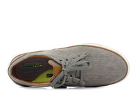 Skechers Pantofi Moreno - Ederson 2