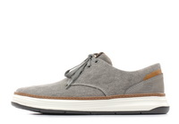 Skechers Pantofi Moreno - Ederson 3