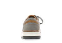 Skechers Pantofi Moreno - Ederson 4