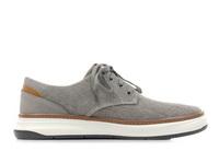 Skechers Pantofi Moreno - Ederson 5