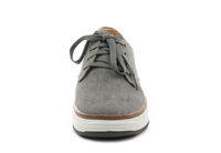 Skechers Pantofi Moreno - Ederson 6
