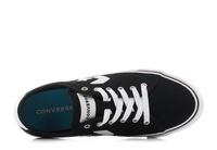 Converse Sneakers Converse Star Replay Ox 2