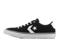 Converse Sneakers Converse Star Replay Ox 3