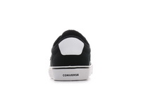 Converse Sneakers Converse Star Replay Ox 4